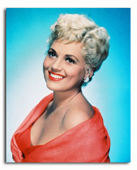 (SS2780479) Judy Holliday Movie Photo