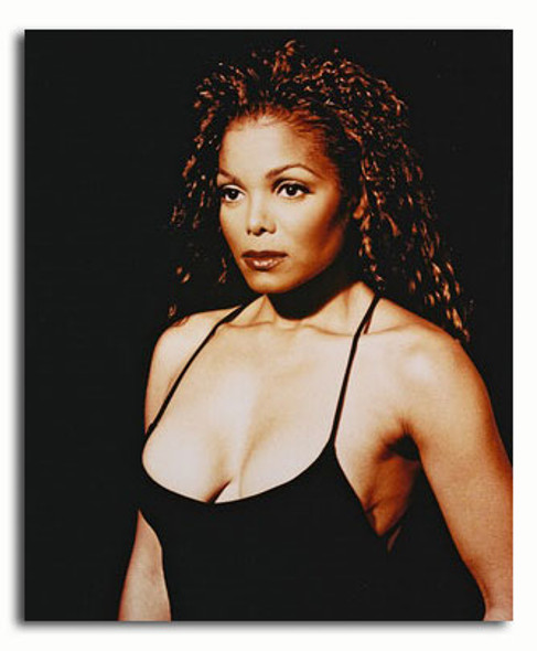(SS2780544) Janet Jackson Music Photo