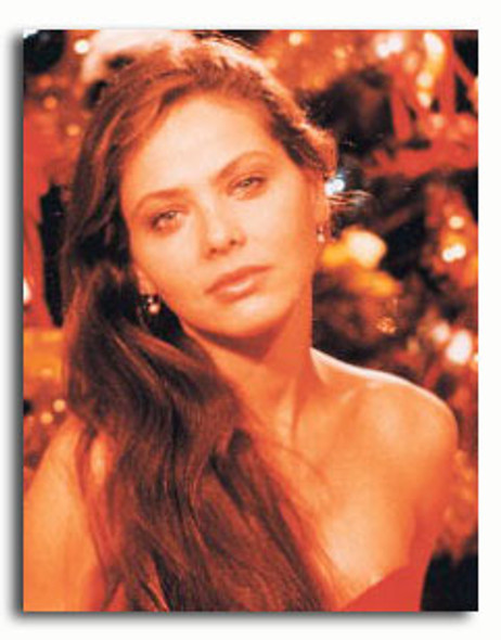 (SS2780921) Ornella Muti Movie Photo