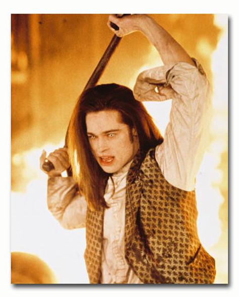 (SS2781090) Brad Pitt  Interview with the Vampire: The Vampire Chronicles Movie Photo