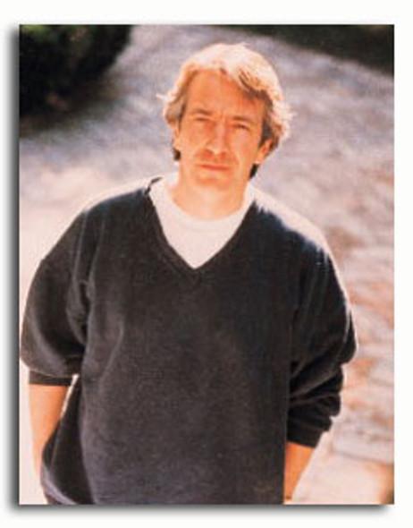 (SS2781272) Alan Rickman Movie Photo