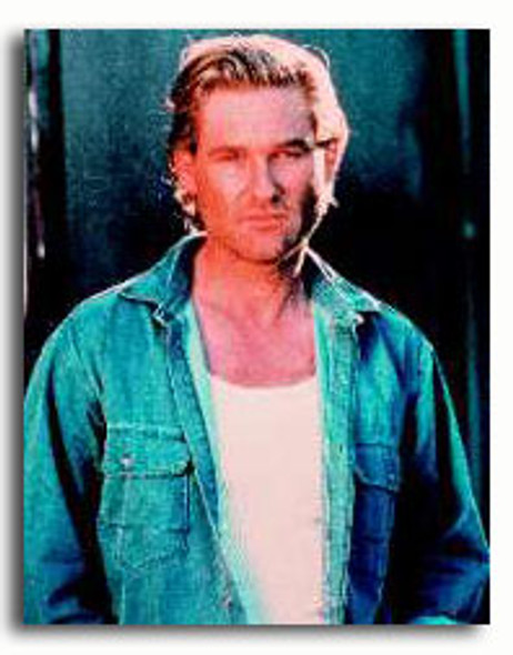 (SS2781324) Kurt Russell Movie Photo