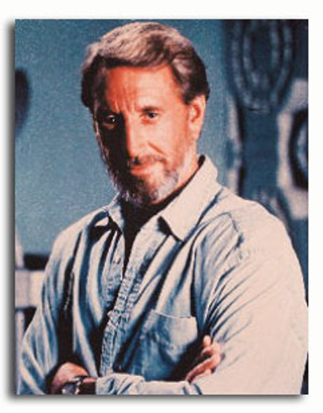 (SS2781389) Roy Scheider  Race to Save the Planet Movie Photo