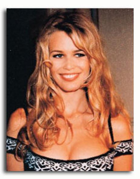 (SS2781402) Claudia Schiffer Movie Photo