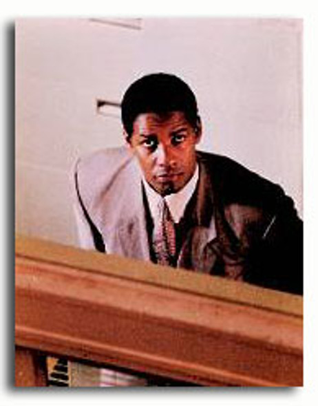 (SS2781844) Denzel Washington Movie Photo
