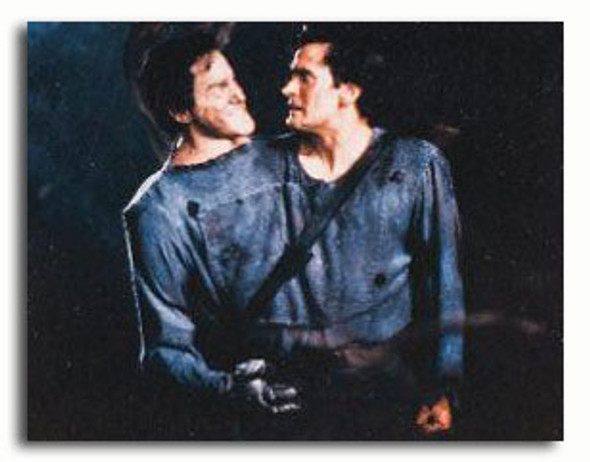 (SS2782533) Bruce Campbell  Evil Dead II Movie Photo
