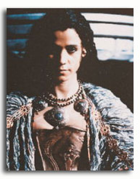 (SS2782741) Jaye Davidson  Stargate Movie Photo