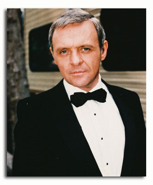(SS2783222) Anthony Hopkins Movie Photo