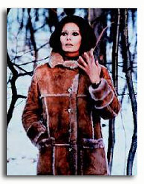 (SS2783482) Sophia Loren Movie Photo