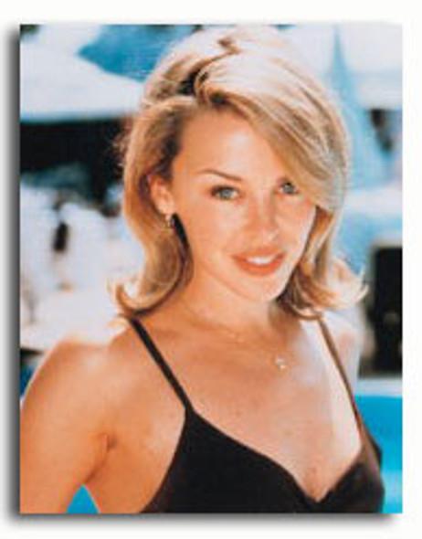 (SS2783573) Kylie Minogue Music Photo
