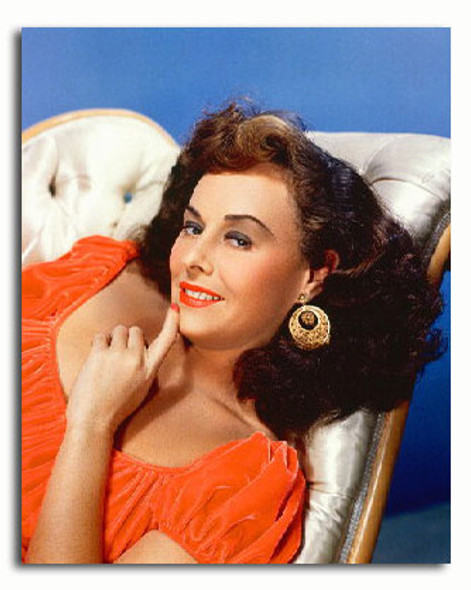 (SS2787798) Paulette Goddard Movie Photo