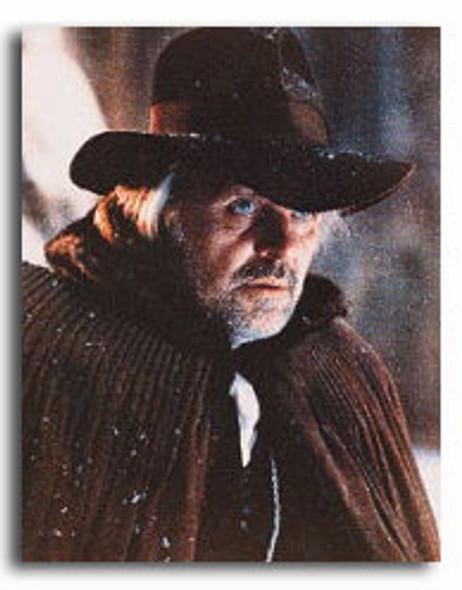 (SS2787967) Anthony Hopkins  Dracula Movie Photo