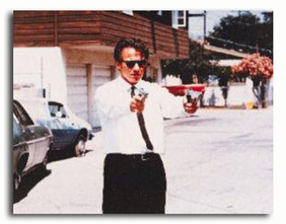 (SS2788058) Harvey Keitel  Reservoir Dogs Movie Photo