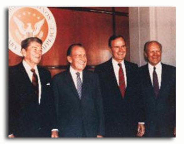 (SS2788734) The Presidents Movie Photo