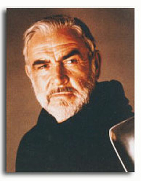 (SS2798432) Sean Connery  First Knight Movie Photo