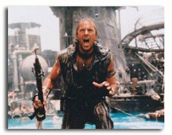 (SS2798445) Kevin Costner  Waterworld Movie Photo