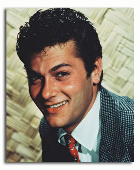 (SS2798510) Tony Curtis Movie Photo