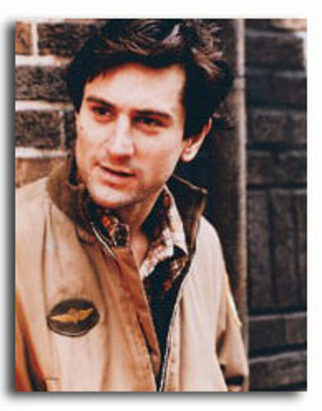 (SS2798562) Robert De Niro  Taxi Driver Movie Photo