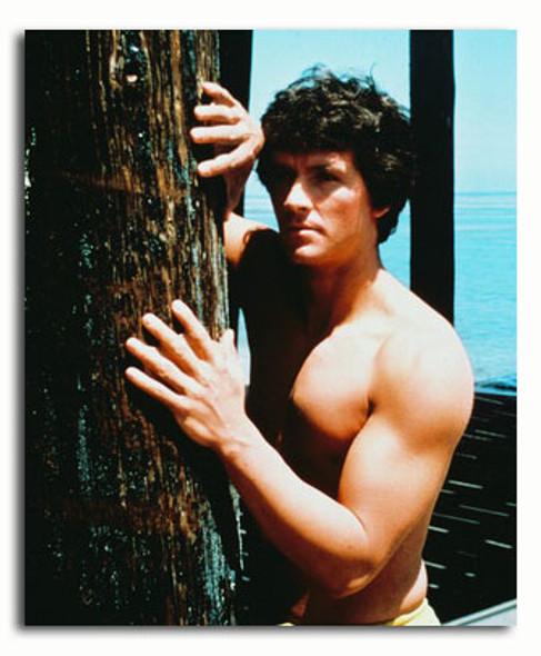 (SS2798718) Patrick Duffy  The Man  Movie Photo