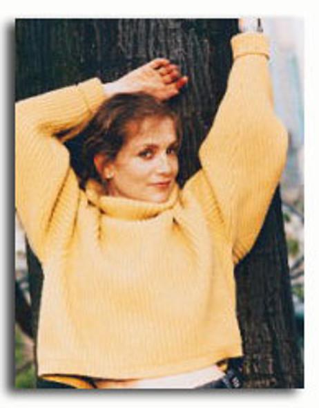(SS2799199) Isabelle Huppert Movie Photo