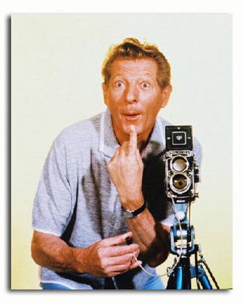 (SS2799303) Danny Kaye Music Photo