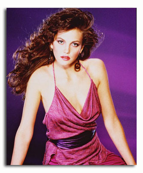 (SS2799420) Diane Lane Music Photo