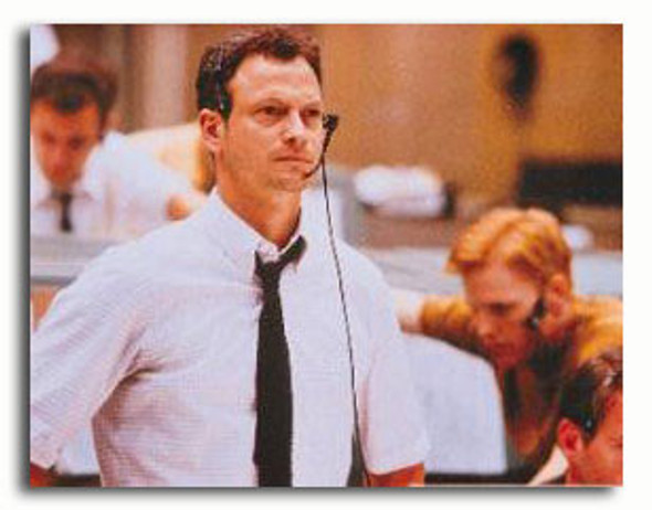 (SS2806895) Gary Sinise  Apollo 13 Movie Photo