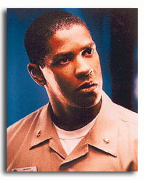 (SS2808364) Denzel Washington Movie Photo