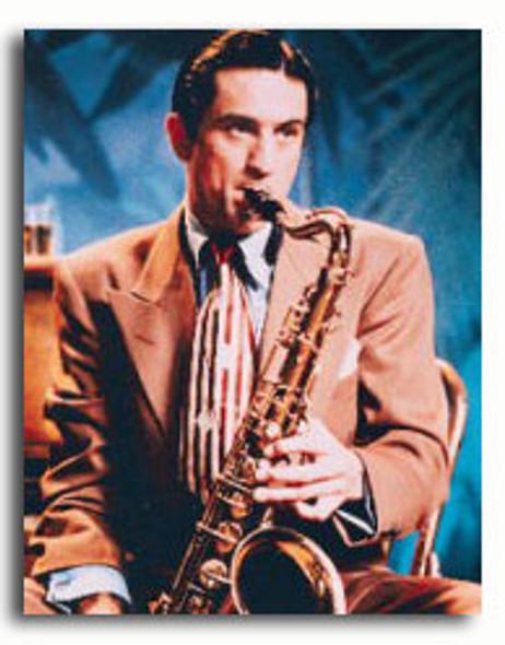 (SS2810002) Robert De Niro  New York, New York Movie Photo