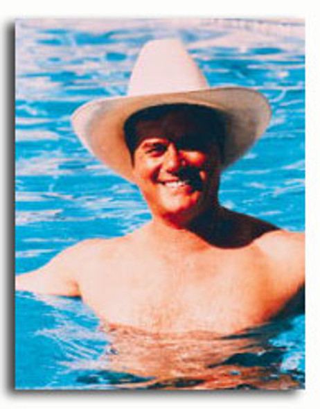 (SS2810366) Larry Hagman Movie Photo