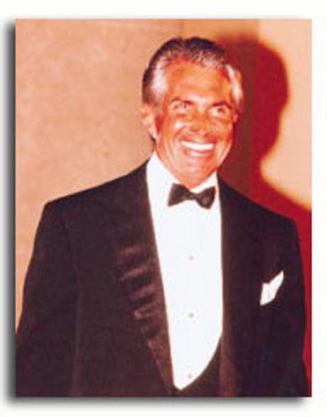 (SS2810379) George Hamilton Movie Photo