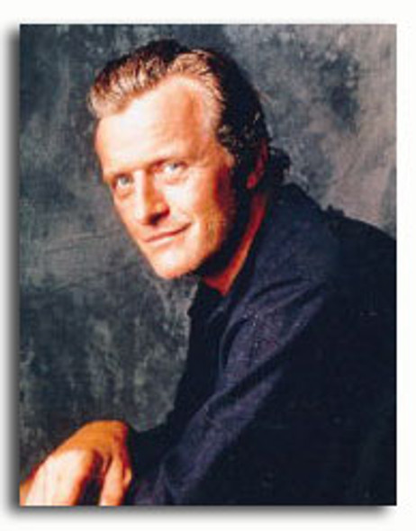 (SS2810431) Rutger Hauer Movie Photo