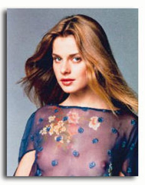 (SS2810665) Nastassja Kinski Movie Photo