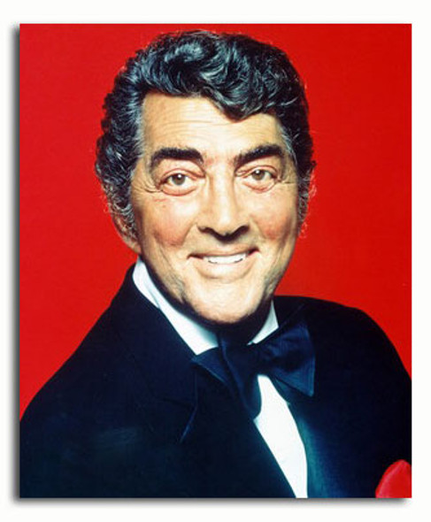 (SS2810886) Dean Martin Music Photo