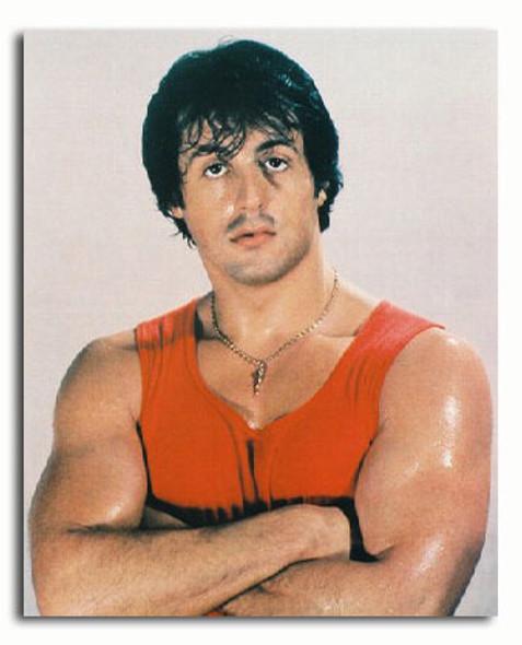 (SS2811731) Sylvester Stallone Movie Photo