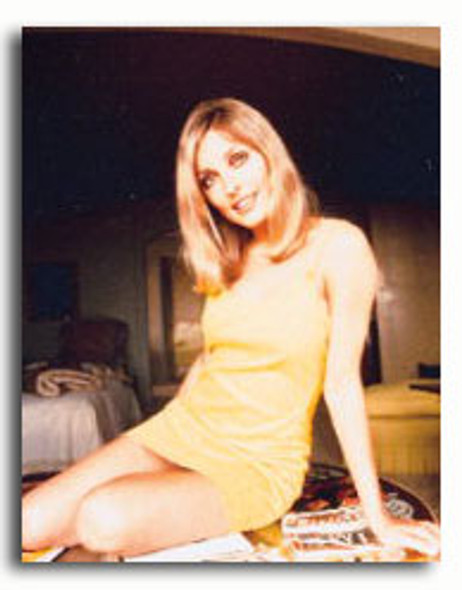 (SS2811783) Sharon Tate Movie Photo
