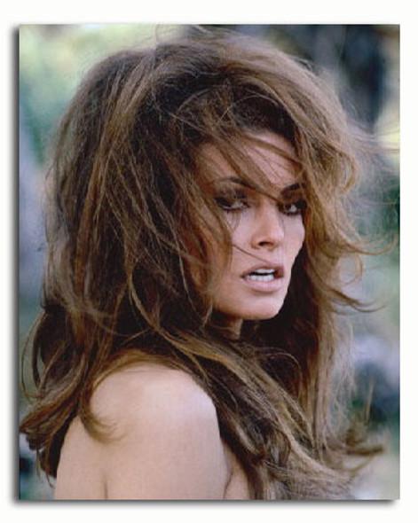 (SS2811913) Raquel Welch Movie Photo