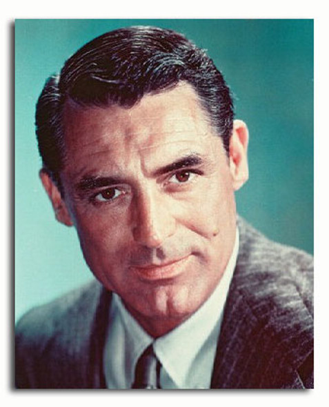 (SS2812043) Cary Grant Movie Photo