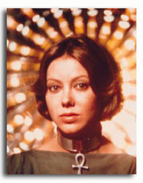 (SS2813109) Jenny Agutter  Logan's Run Movie Photo