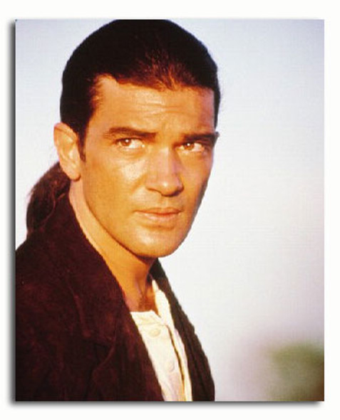 (SS2813525) Antonio Banderas  Desperado Movie Photo