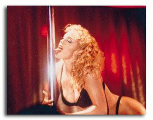(SS2813642) Elizabeth Berkley  Showgirls Movie Photo