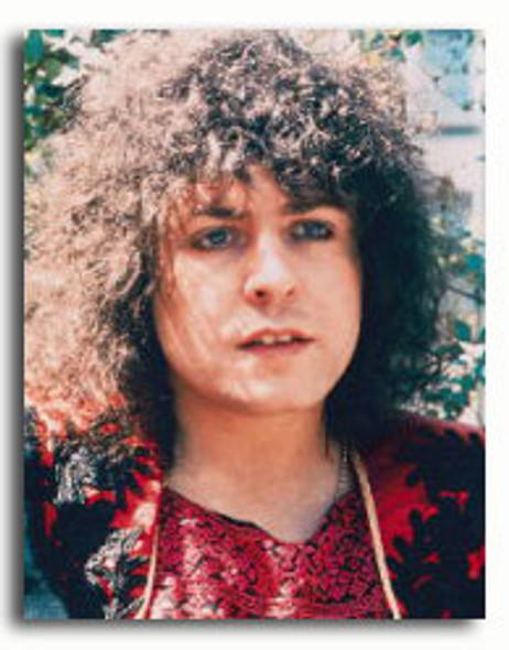 (SS2813681) Marc Bolan Music Photo