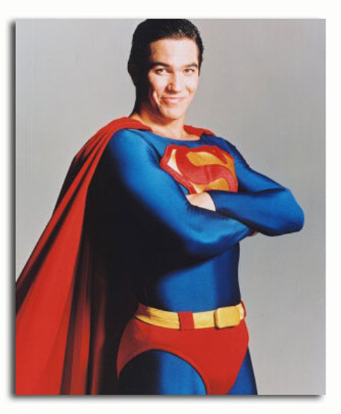 (SS2813850) Dean Cain  Lois & Clark: The New Adventures of Superman Movie Photo