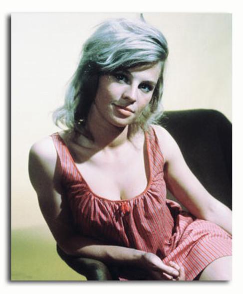 (SS2814071) Julie Christie Movie Photo