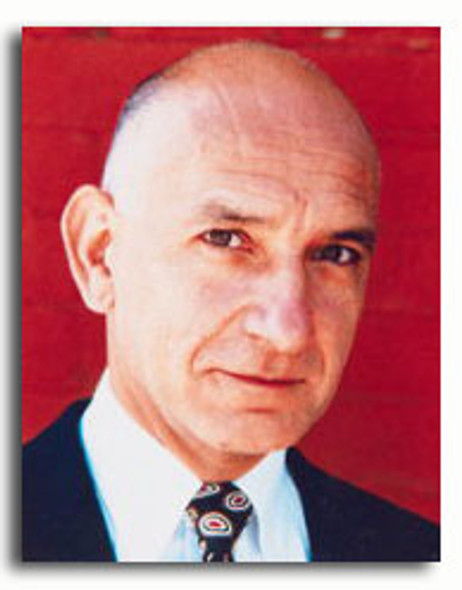 (SS2815254) Ben Kingsley Movie Photo