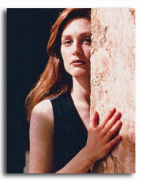 (SS2815696) Julianne Moore Movie Photo