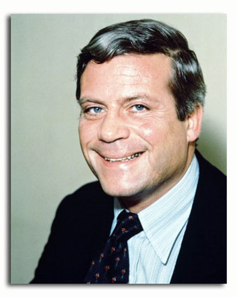(SS2816138) Oliver Reed Movie Photo
