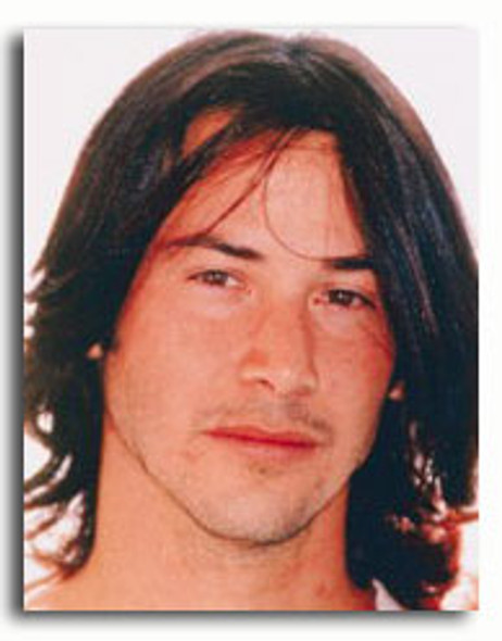 (SS2816177) Keanu Reeves Movie Photo