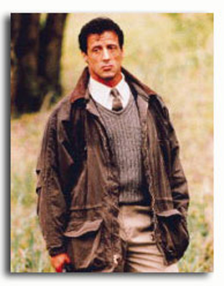 (SS2816723) Sylvester Stallone  Assassins Movie Photo