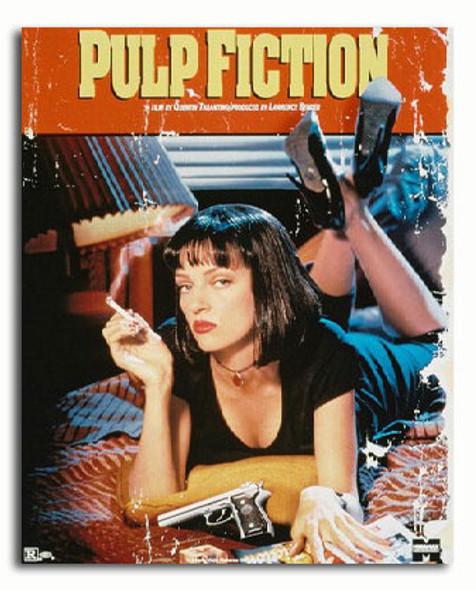 (SS2816840) Uma Thurman  Pulp Fiction Movie Photo